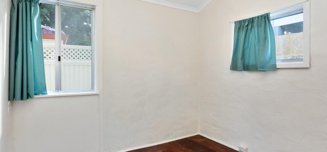 image for LEASED!