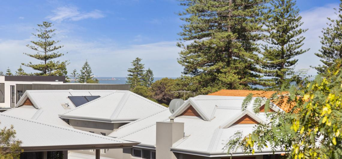 image for Beachside Living at its Best!