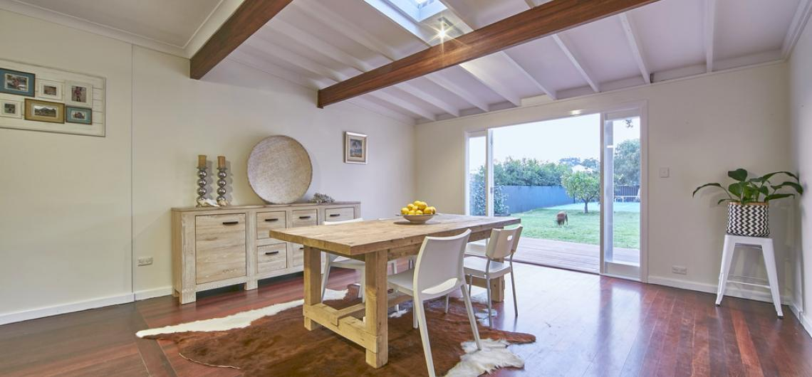 image for Stunning Family Home on Quiet Street