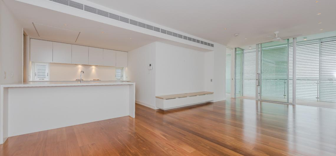 image for NORTH FACING PENTHOUSE