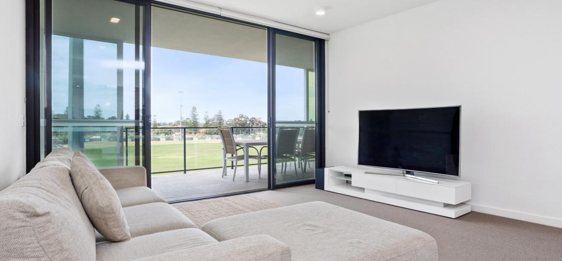 image for MODERN APARTMENT IN A GREAT LOCATION!